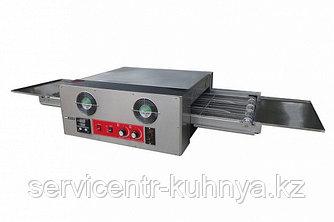 Печь для пиццы HKN-SYN8/50