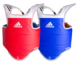 Защита корпуса Adidas