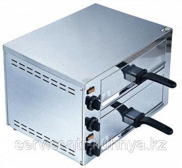 Печь для пиццы HKN-MD0505