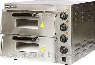 Печь для пиццы HKN-MD11