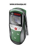 Инспекционная камера Bosch Universal Inspect, фото 1