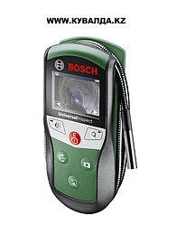 Инспекционная камера Bosch Universal Inspect
