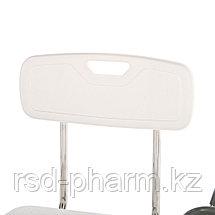 """Сиденье для ванной """"Armed"""": FS7933S, фото 2"""