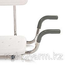 """Сиденье для ванной """"Armed"""": FS7933S, фото 3"""
