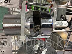 Резец для трубопроводов PP-R ф40