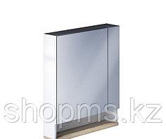 Зеркало-шкаф, 70см, Carlow, IDDIS  ***