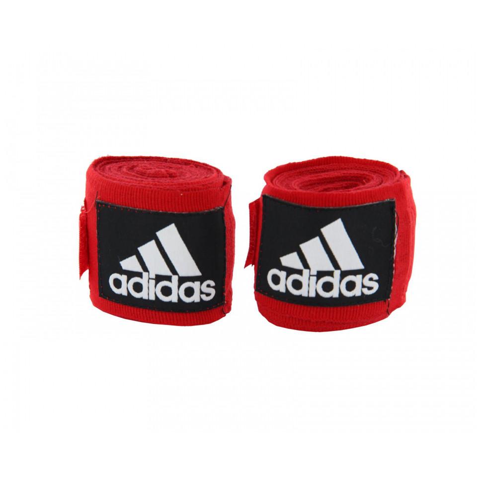 Боксерские бинты Adidas