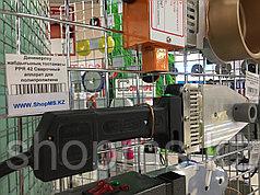 Сварочный аппарат для полипропилена PPR 42