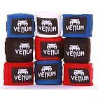 Боксерские бинты Venum, фото 2