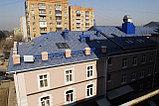 Ступень для выхода на крышу RSB 45  тел. Whats Upp. 87075705151 , фото 4