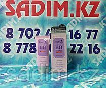 Jocelyn  BB cream Collagen blemish balm spf40/PA++  - BB-крем с SPF50 с коллагеном