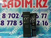 Ye Dam Yun Bit Sunshine Snail Combo CC Cream SPF4 - СС-крем с экстрактом улитки