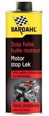 BARDAHL STOP FUITE  MOTEUR (стоп течь моторного масла)