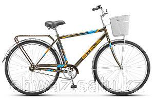 """Велосипед Navigator-300 Gent 28"""""""