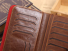 Портмоне Bailini Leather, фото 3