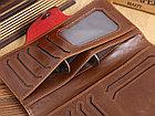 Портмоне Bailini Leather, фото 6