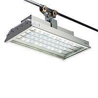 GALAD Стандарт LED-80-ШБ/К50