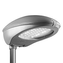 GALAD Альфа LED-54-ШО/У