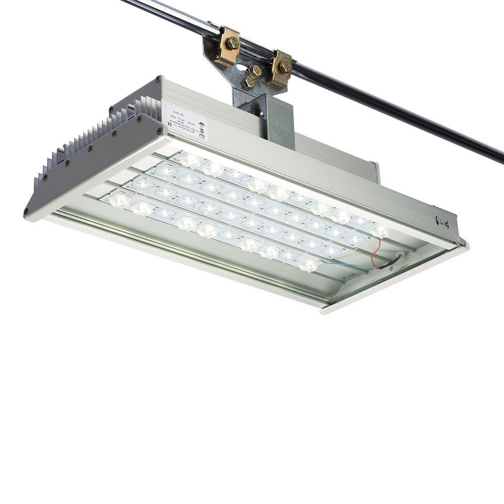 GALAD Стандарт LED-80-ШО/К50
