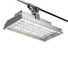 GALAD Стандарт LED-160-ШБ/К50