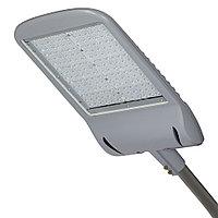 GALAD Волна LED-150-ШБ1/У50