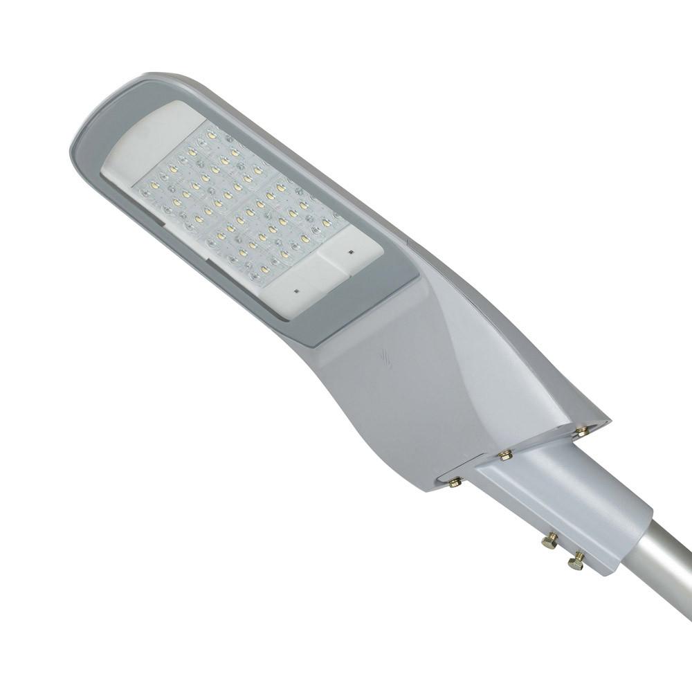 GALAD Волна Мини LED-60-ШБ2/У60