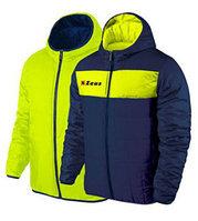 Спортивные двусторонние куртки. GIUBBOTTO APOLLO , фото 1