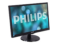 "Монитор 27"" PHILIPS 273V5LSB/01"