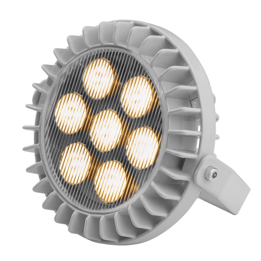 GALAD Аврора LED-7-Medium/Green