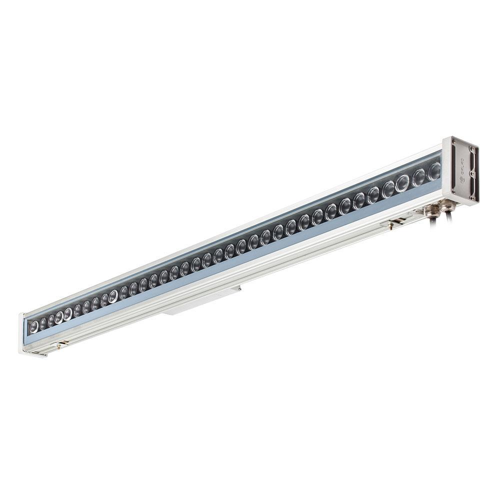GALAD Персей LED-40-Ellipse/Green