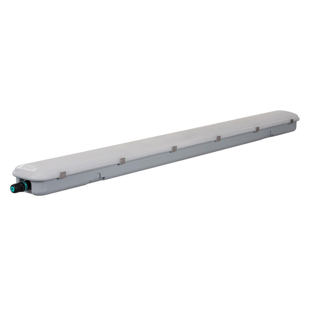 GALAD Арклайн Премиум LED-40 (СП-БАП)