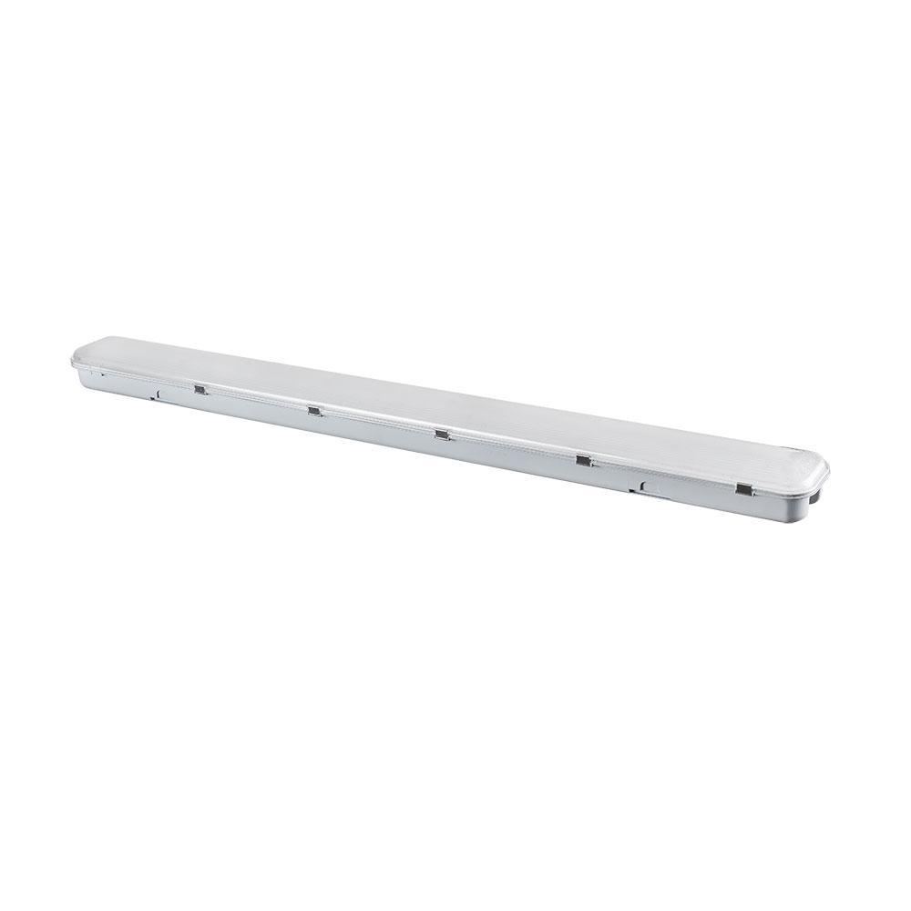 GALAD Арклайн Эконом LED-40 (БАП)