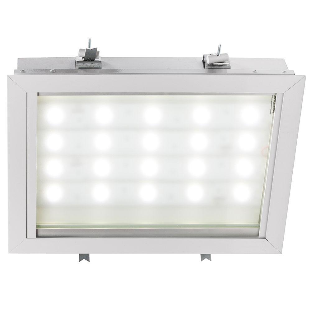 GALAD АЗС LED-80