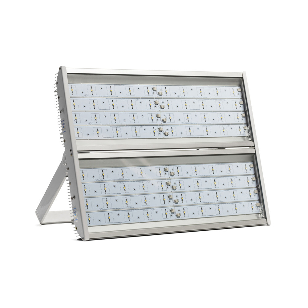 GALAD Эверест LED-240 (Asymmetric)