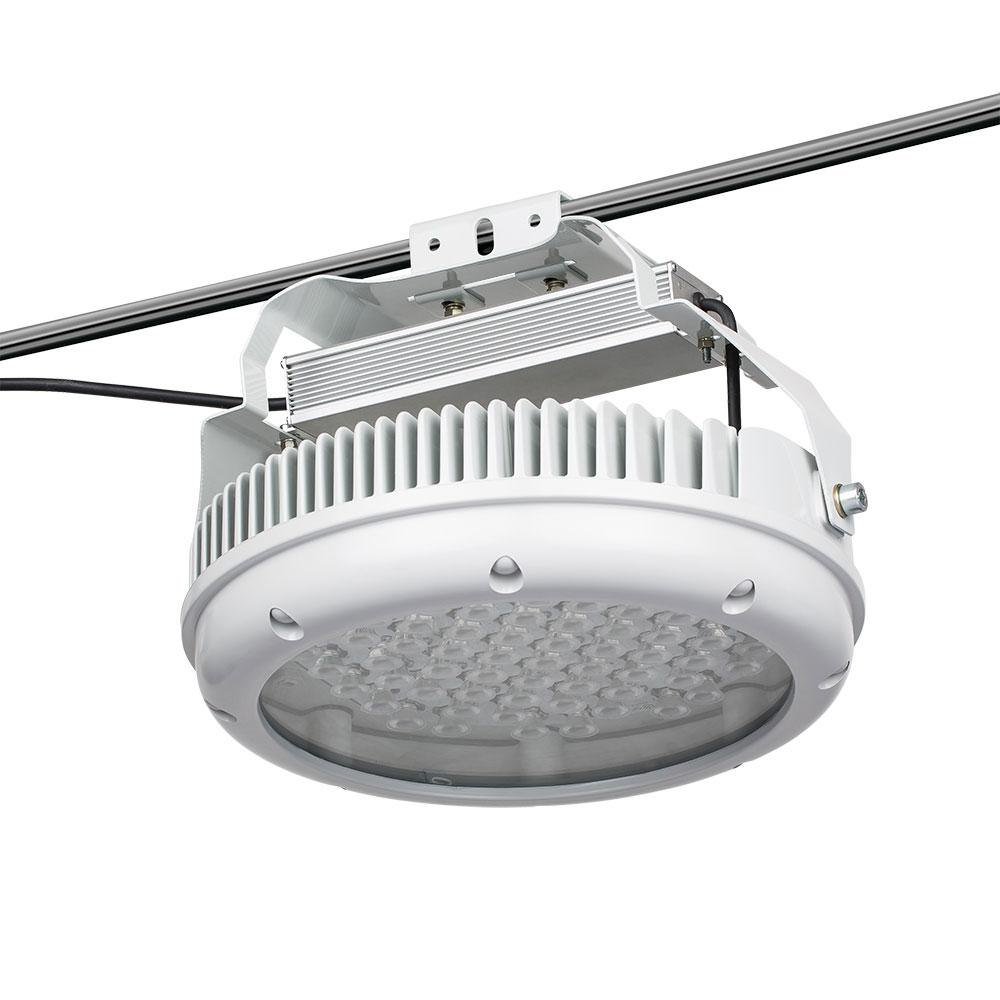 GALAD Иллюминатор LED-160 (Wide)