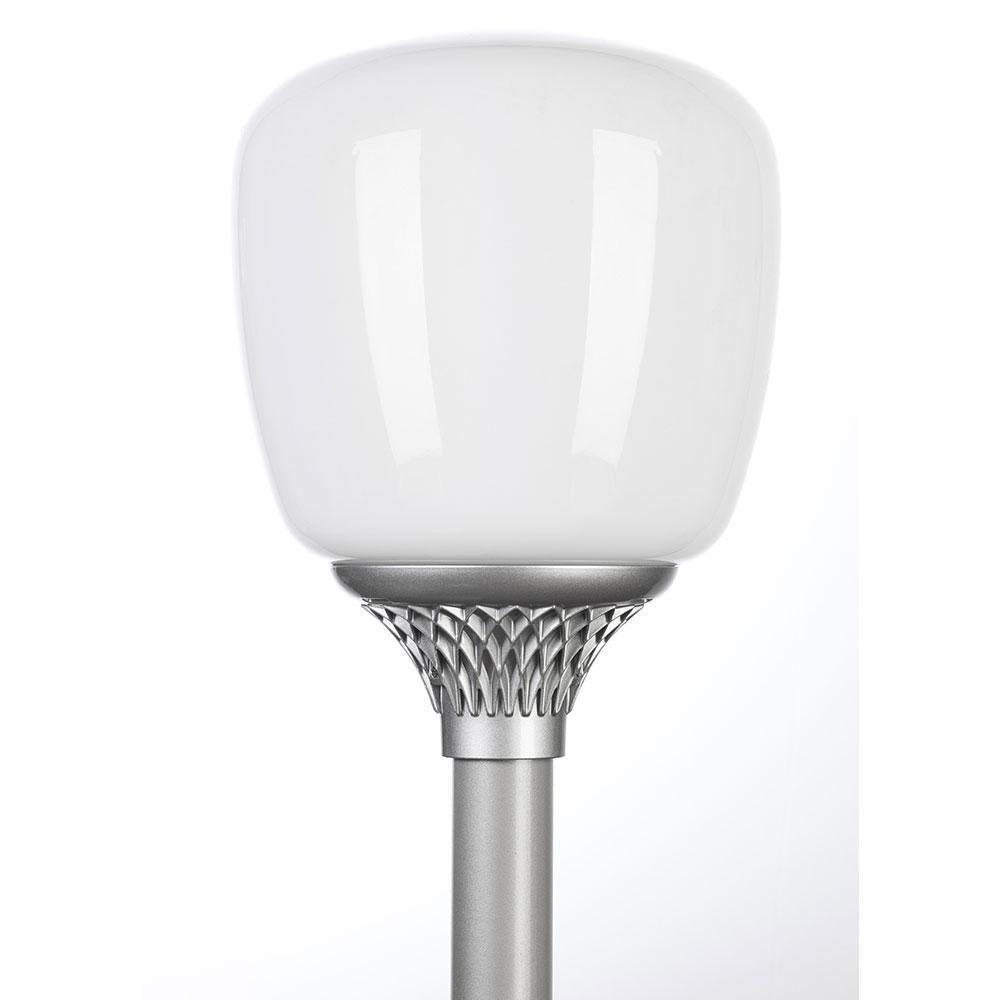 GALAD Икар LED-40