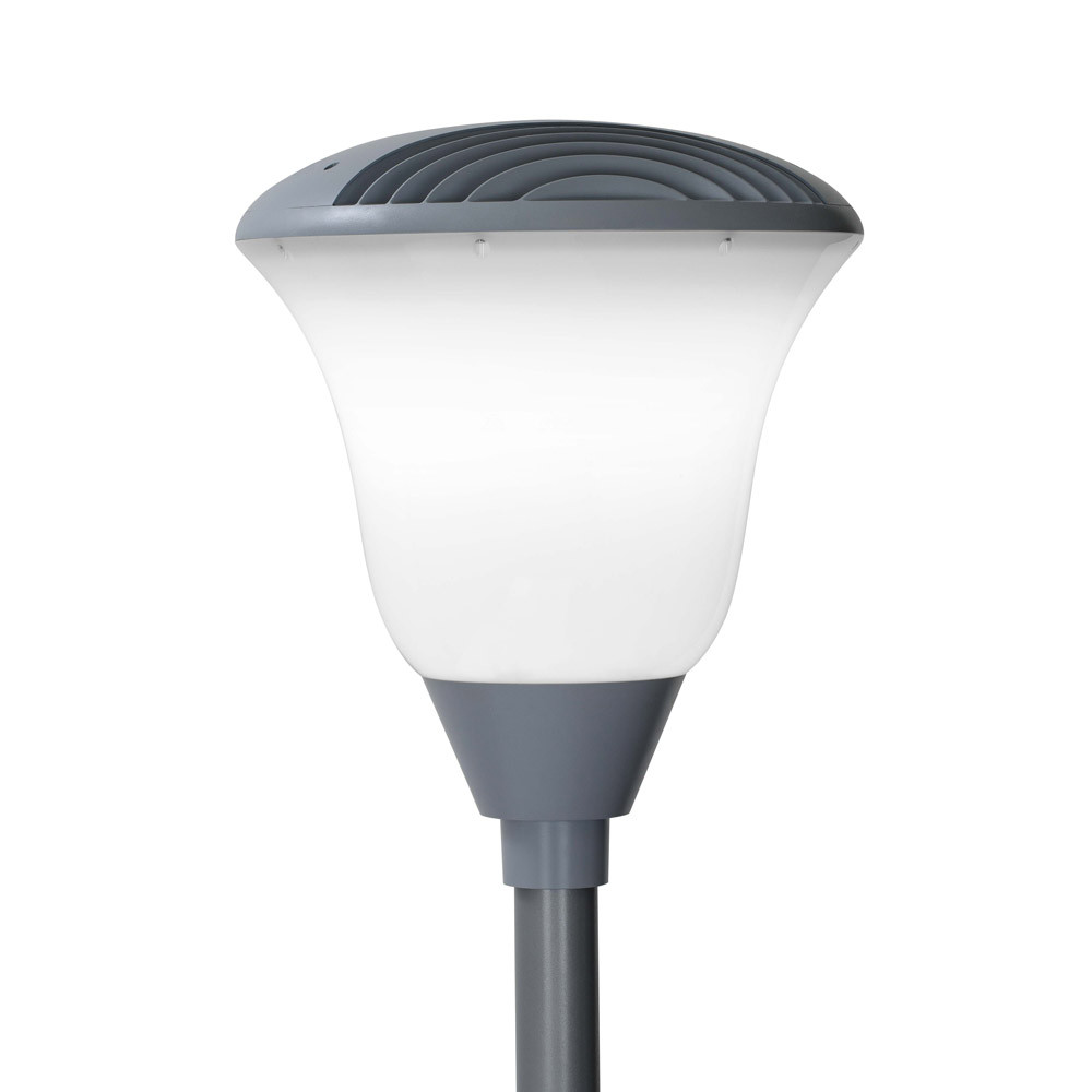 GALAD Тюльпан LED-60