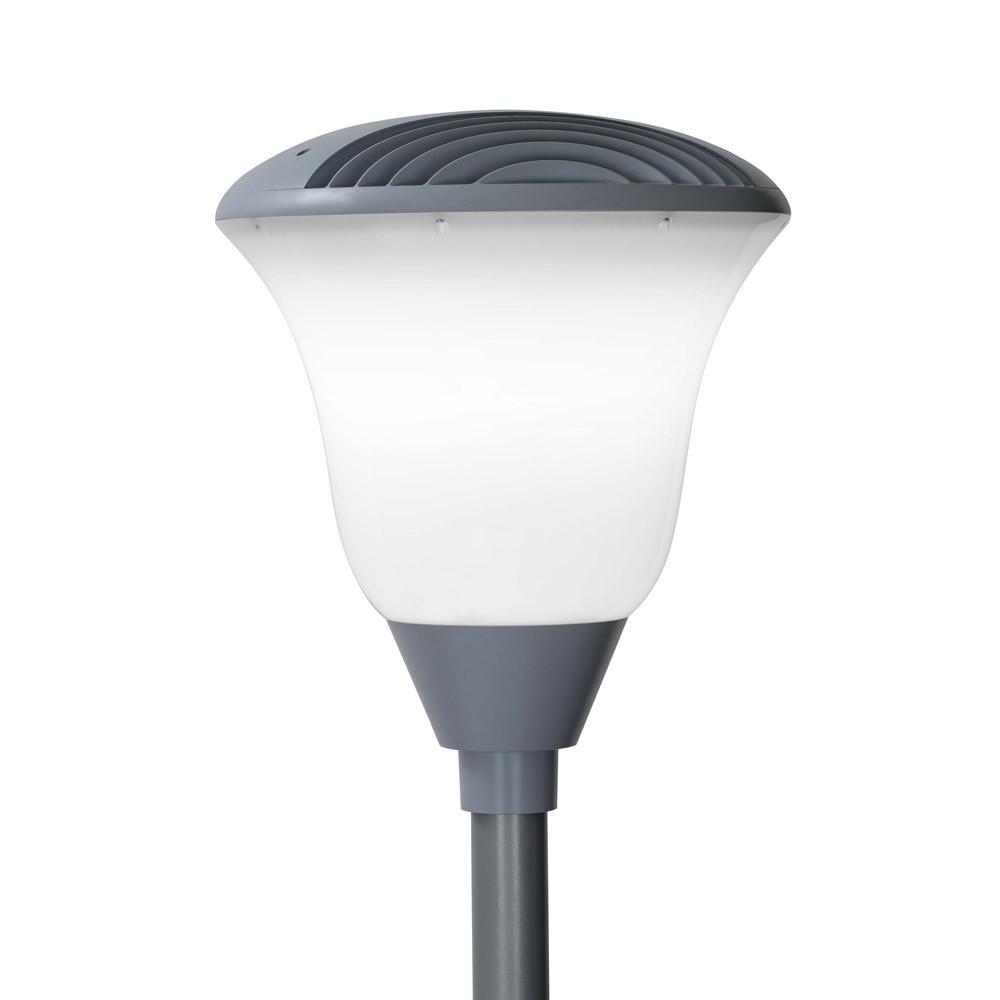 GALAD Тюльпан LED-80