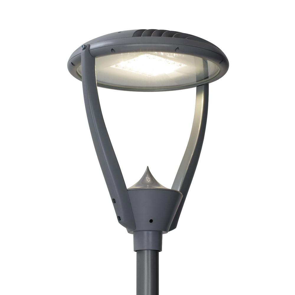 GALAD Факел LED-40