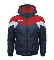 Куртка GIUBBOTTO CAPUA, фото 1