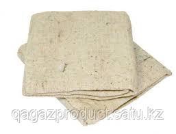 Ткань техническая (ветошь)