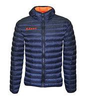 Куртка GIUBBOTTO HERCOLANO, фото 1