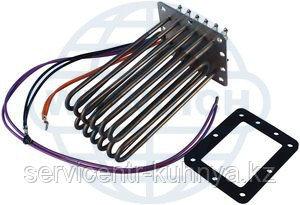 Тэн парогенератора Rational CM 61/101 SCC 61/101 (3x3кВт, 230В-400В)