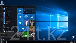 Как установить Windows 10 на своем компьютере
