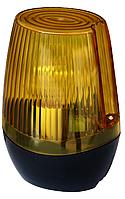 Сигнальная лампа 220 В