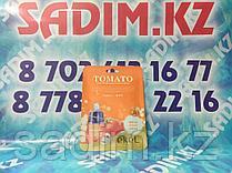 Ekel - Маска для лица с экстрактом томата