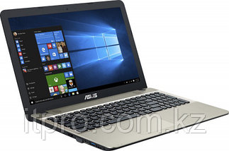Notebook ASUS X540YA-XO047T, фото 2