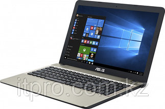 Notebook ASUS X540YA-XO047T, фото 3