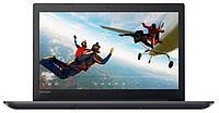 Ноутбук Lenovo 80XV00D6RK IdeaPad 320-15AST  15.6''