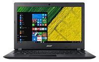 Ноутбук Acer Aspire A315-21 15.6'' , фото 1